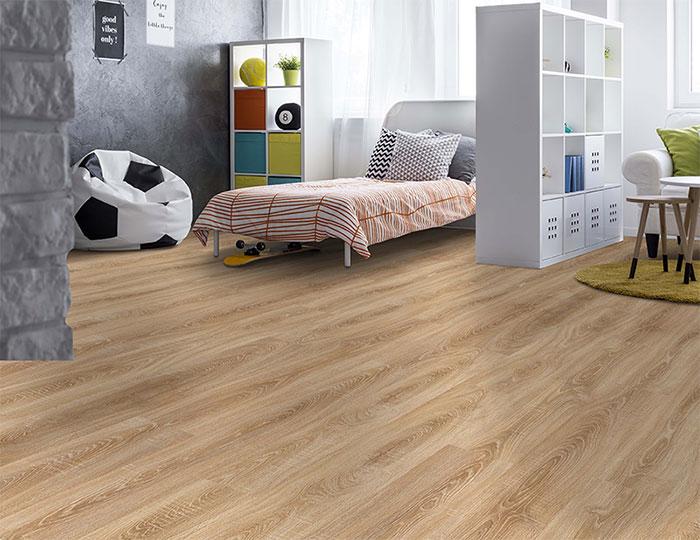 sàn gỗ công nghiệp tốt nhất hiện nay