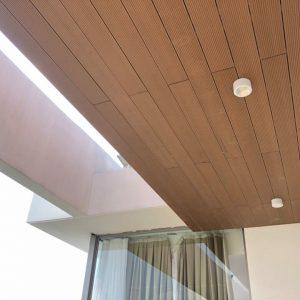 gỗ nhựa TPWood SD150x10 Wood