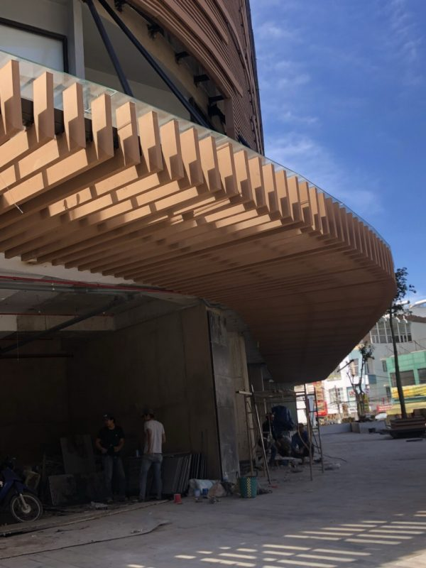 40x180-wood h1
