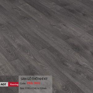 Sàn Gỗ AGT 901s-12mm