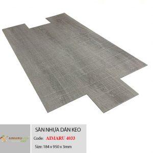 sàn nhựa Aimaru 4033 h1