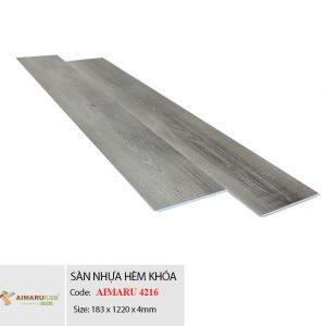 Aimaru spc 4216