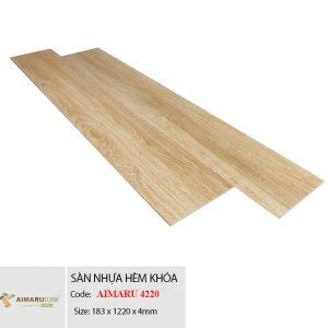 Aimaru spc 4220
