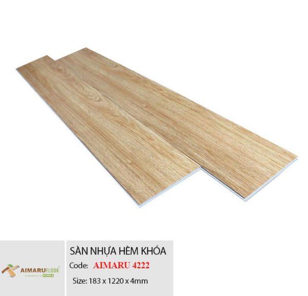 Aimaru spc 4221