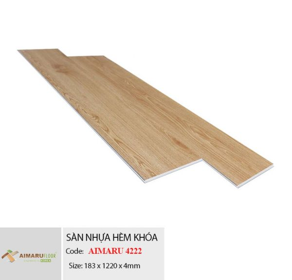 Aimaru spc 4222