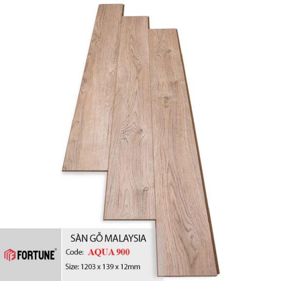 sàn gỗ Fortune 900