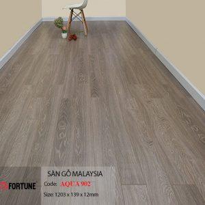 sàn gỗ fortune 902