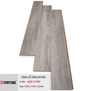 sàn gỗ fortune 903