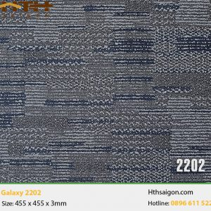 galaxy 2202