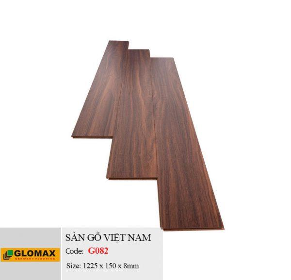 glomax g082