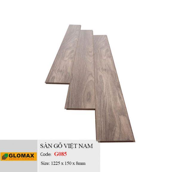 glomax g085