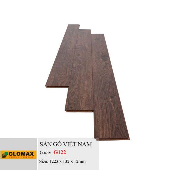 GLOMAX G122