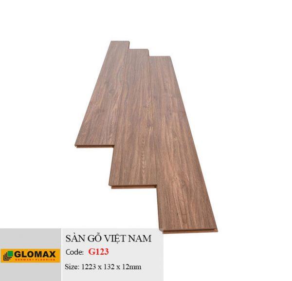 GLOAMX G123