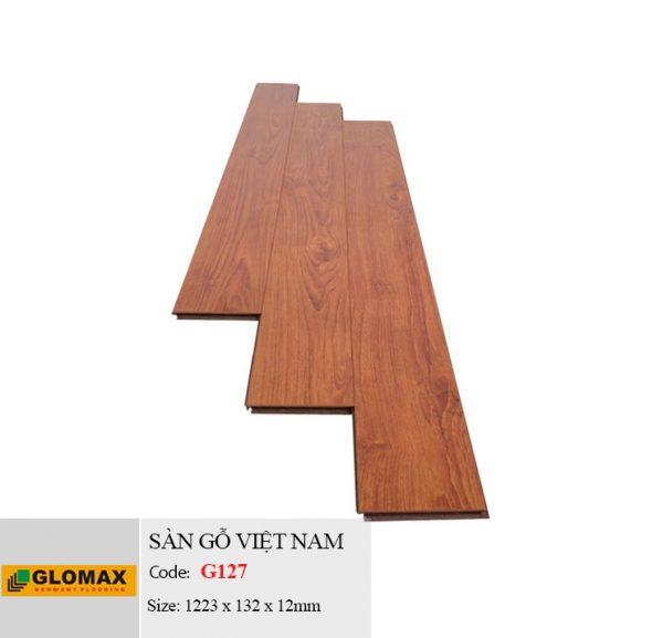 GLOMAX G127