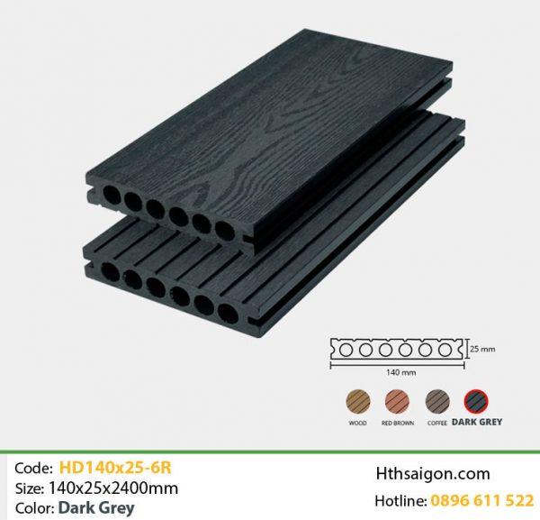 go-nhua-hd140-25-6r-dark-grey-hinh-1