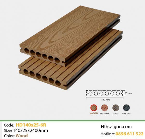 go-nhua-hd140-25-6r-wood-hinh-2