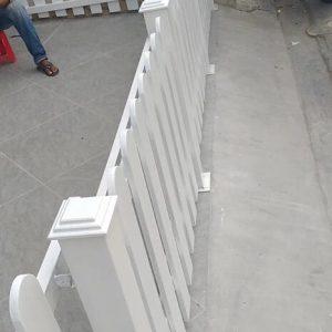 Hàng rào conwood 100x1000x16mm