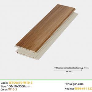 iwood-w100x10-w10-3-hinh-1