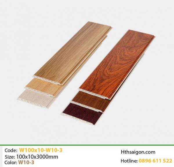 iwood-w100x10-w10-3-hinh-2