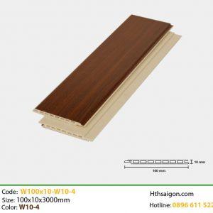 iwood-w100x10-w10-4-hinh-1