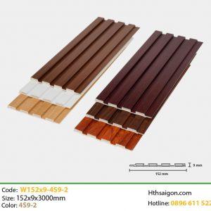 iwood-w152x9-4s9-2-hinh-2