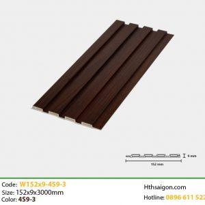 iWood W152x9-4s9-3 hình 1