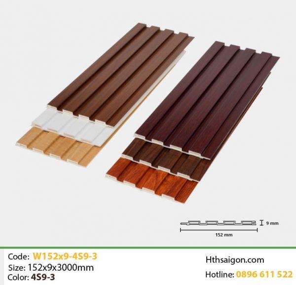 iwood-w152x9-4s9-3-hinh-2