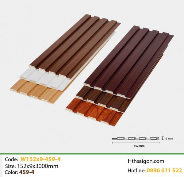 iwood-w152x9-4s9-5-hinh-2