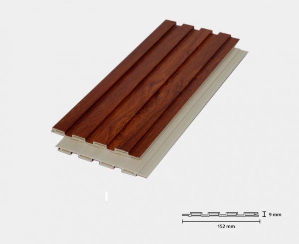 iWood W152x9 4S9-6 hình 1