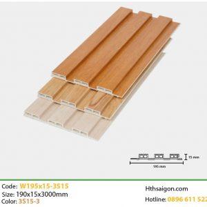 iwood-w195x15-3s15-3-hinh-2