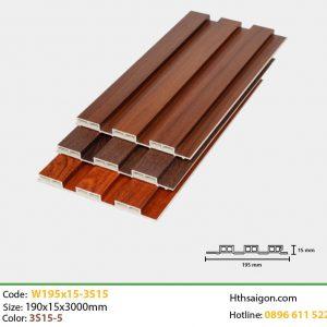 iwood-w195x15-3s15-5-hinh-2