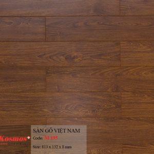 sàn gỗ Kosmos M195