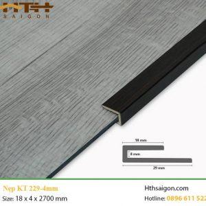 KU229-4MM
