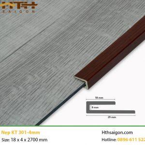 ku301-4mm