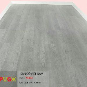 PagoM404
