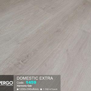 Sàn gỗ pergo 1459 h1