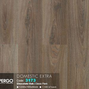 Sàn gỗ pergo 3173