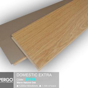 Sàn gỗ pergo 3184 hình 1