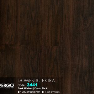 Sàn gỗ pergo 3441