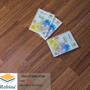 ROBINA T22
