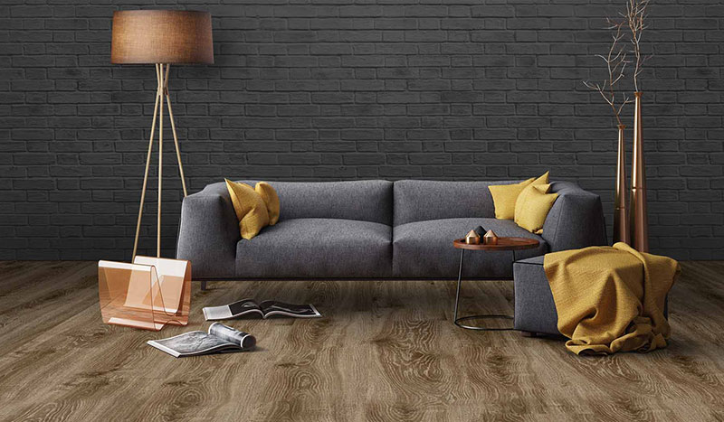 sàn gỗ AGT