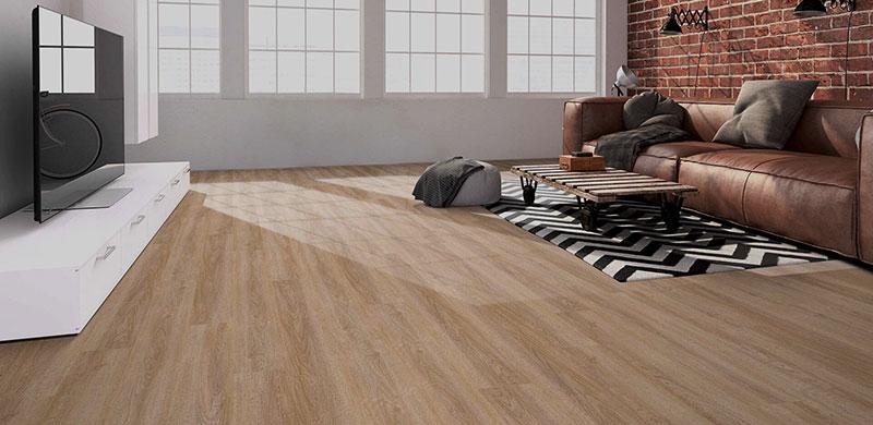 sàn gỗ camsan nhập khẩu Thổ Nhĩ Kỳ