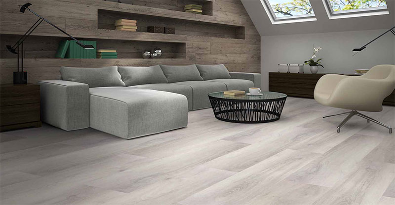 sàn gỗ Charmwood