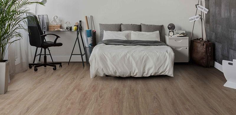 sàn gỗ Glomax sản xuất tại Việt Nam