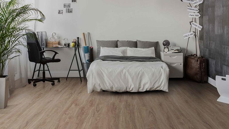 sàn gỗ Inovar Malaysia