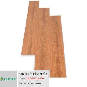Glotex spc S470 hình 1