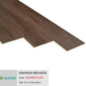 Glotex SPC S473 hình 2