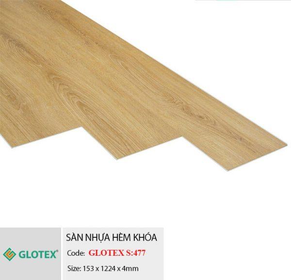 Glotex SPC 477 hình 2