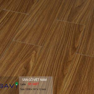 sàn Gỗ Savi 6037-12mm