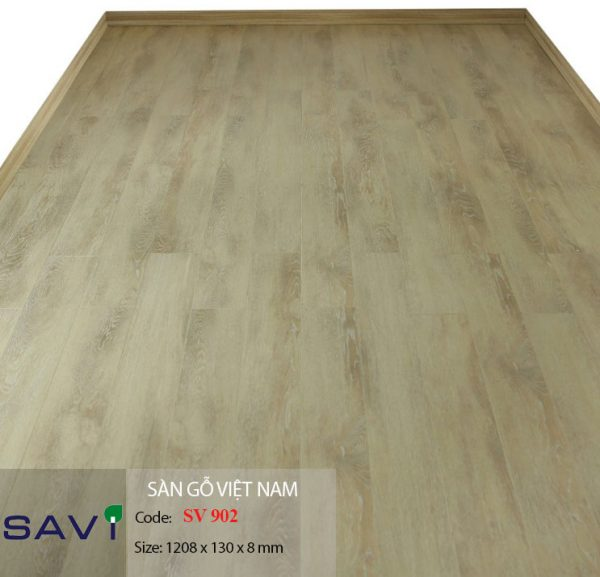Savi SV902 hình 1